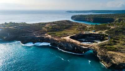 Best Islands Near Lombok