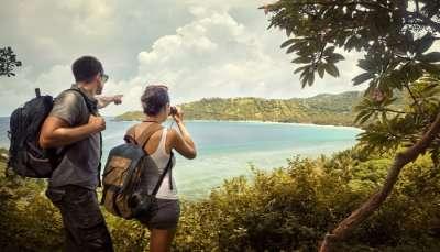 Awesome Lombok Travel Tips