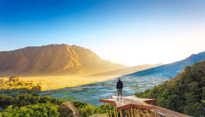 Best Things To Do In Lombok