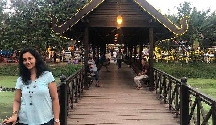 explore beautiful places in cambodia