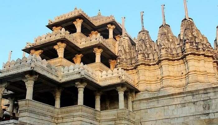 Pali In Rajasthan