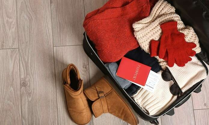 What To Pack For Ooty In December