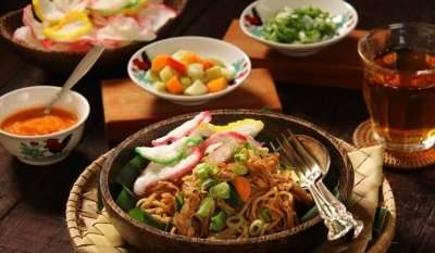 Yogyakarta-Street-Food_23rd oct