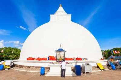 cover-Places To Visit In Kataragama