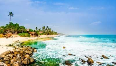 cover-Places To Visit In Tangalle On Long Weekend