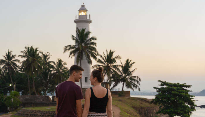 BestThings To Do In Moratuwa For Couples