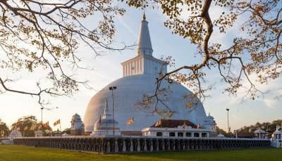 cover - places to visit in anuradhapura