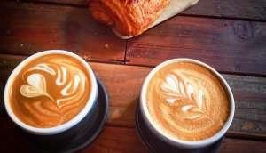 Lemon Grass Cafe