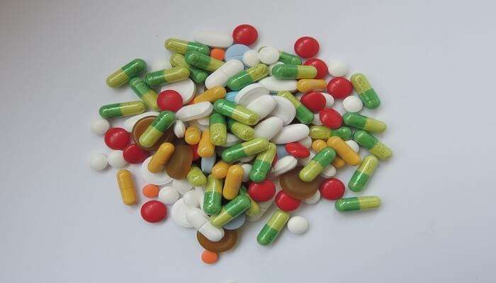 Acute Mountain Sickness (AMS) Medications