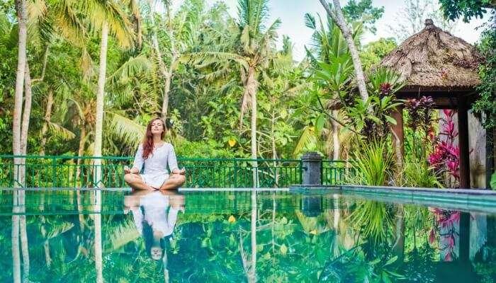 Cover for Yoga Retreats In Australia_4th november