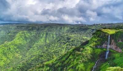 Hill-Stations-Near-Pune