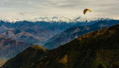 Himachal Pradesh cover