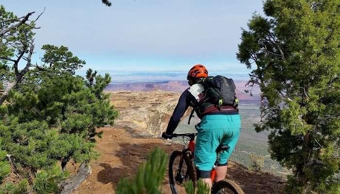 Mountain-Biking1