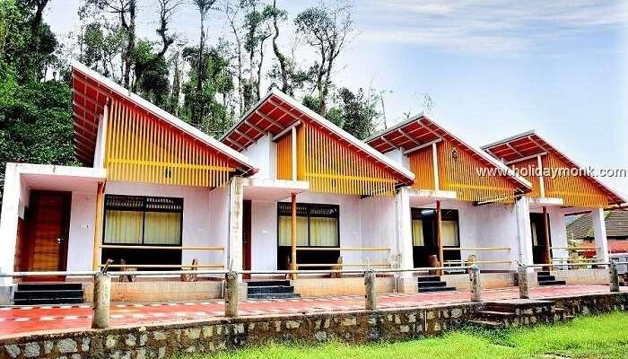 Sakleshpur-Homestay1