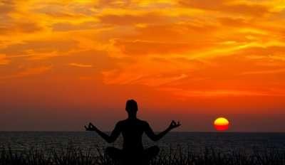 Yoga Retreats in Himachal Pradesh
