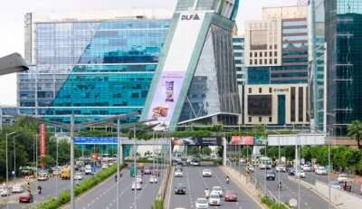 cover - Gurgaon things to do_27th nov