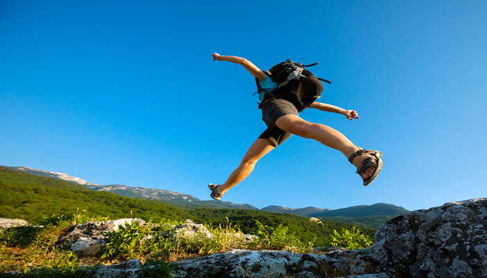 Awesome Adventure Sports In Pondicherry