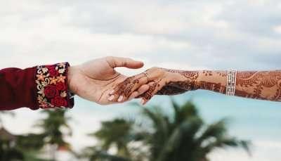 Awesome Destination Wedding In Gwalior