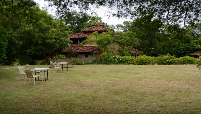 Best Places to visit in Bolpur