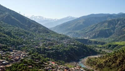 Best Things To Do In Chamba