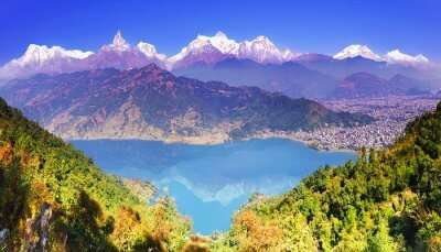 Awesome Things To Do In Pokhara