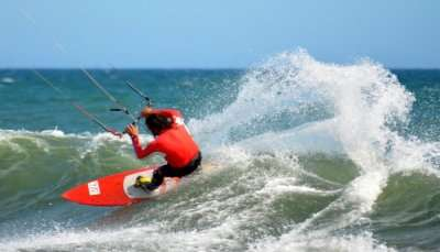 Adventurous Water Sports In Havelock