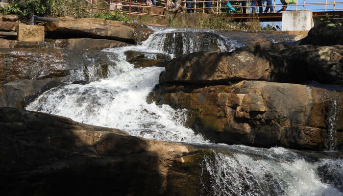 Beautiful Places To Visit In Lambasingi