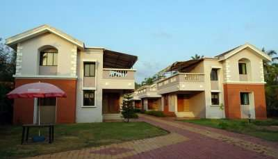 Hotels In Mangalore