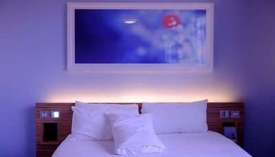 Best Hotels In Nashik