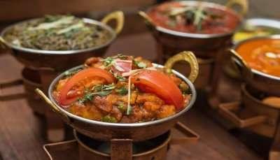 Himachal Pradesh Cuisines