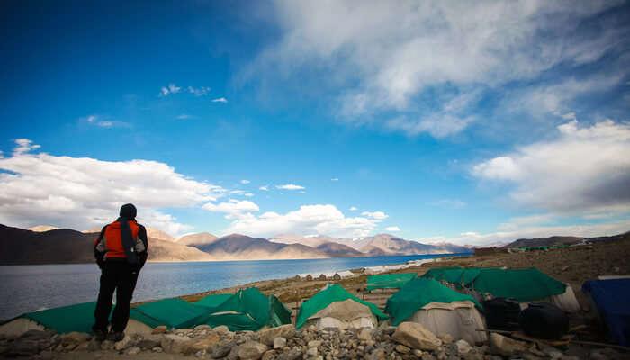 Ladakh travel tips