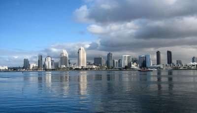 Places To Visit In San Diego