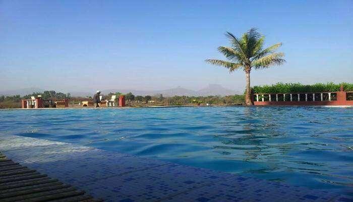 Atasa Resort