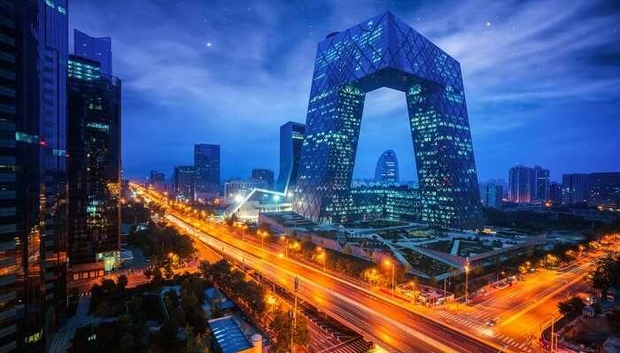 Beijing TTD (1)