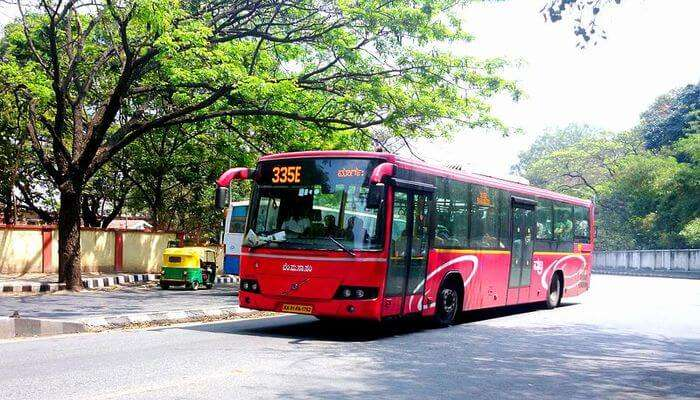 Commutation In Bangalore