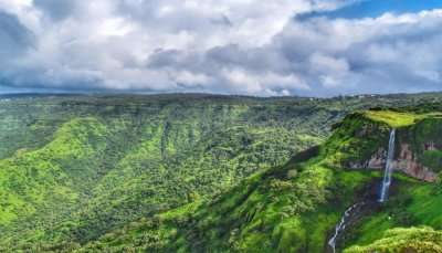 Beautiful Places To Visit Near Mahabaleshwar