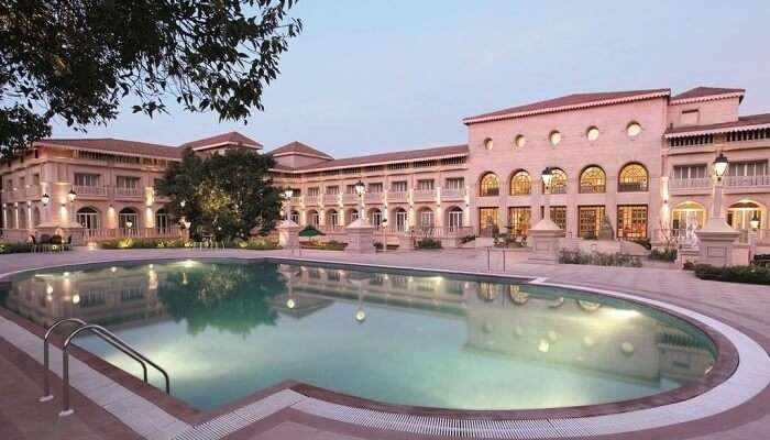 Hotels In Mahabaleshwar_29th-Nov-2019