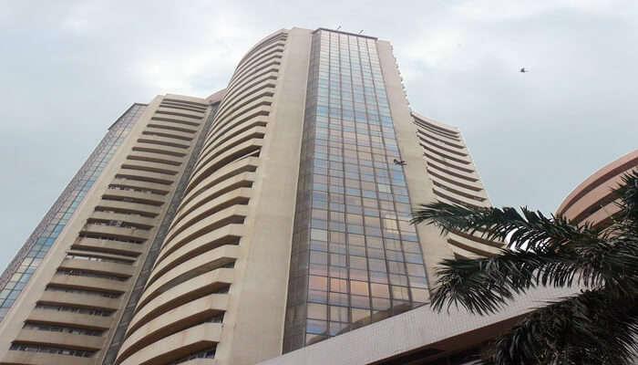 Mumbai Climate