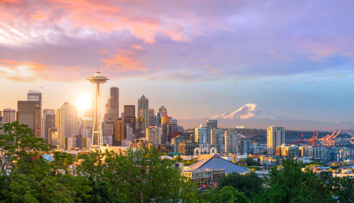 Seattle co0ver
