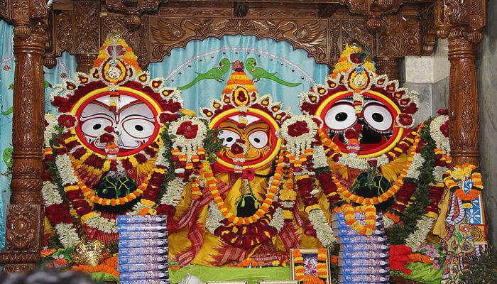 oldest Hindu temples in Ahmedabad