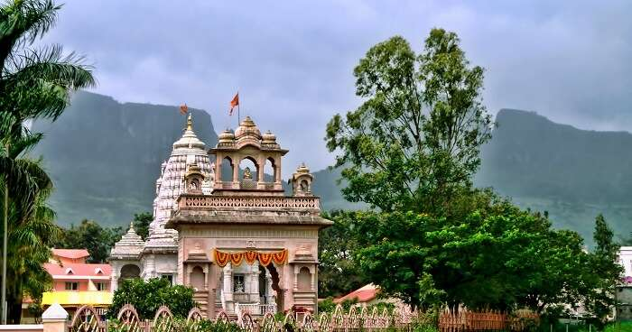 Things To Do In Shirdi