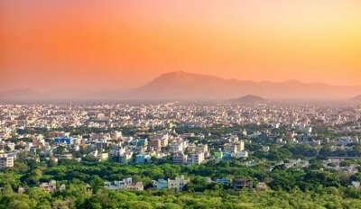 Things To Do In Tirupati