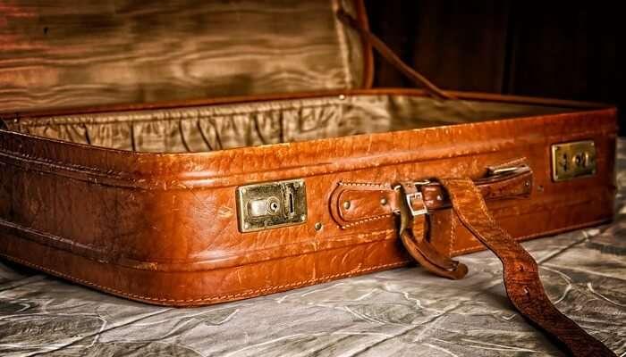 What To Pack For Kalsubai Trek