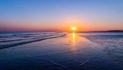 Best beaches near vadodara