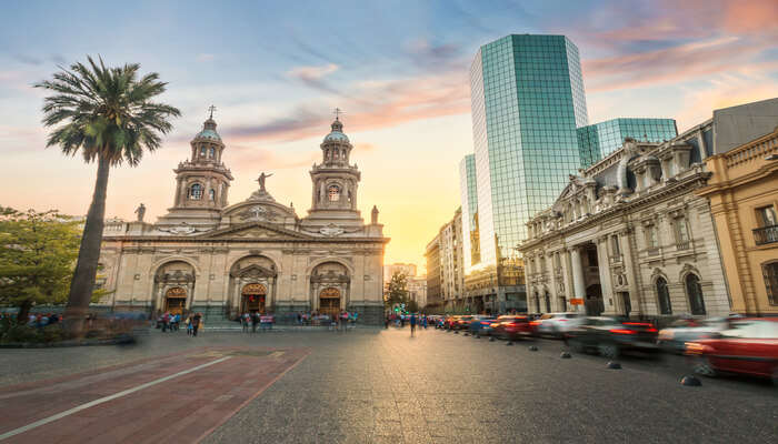 10 Best Places To Visit In Chile One Cannot Take A Chance To Miss!