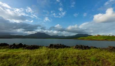 Amazing Things to do in Panvel