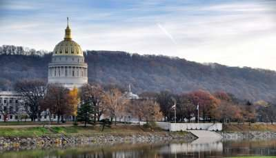 Beautiful Places To Visit In Virginia