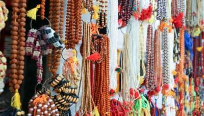 Amazing Things To Buy In Varanasi
