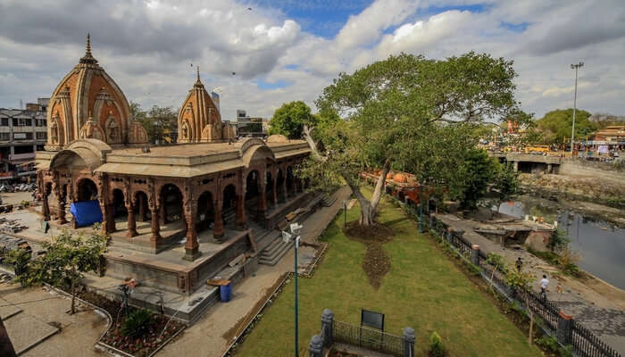 Homestays in Indore