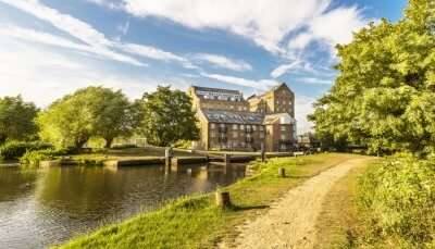 Best places to visit in surrey